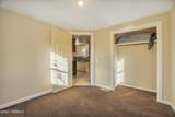1411 14th Ave - Photo 15