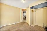1411 14th Ave - Photo 16