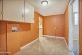 1411 14th Ave - Photo 17