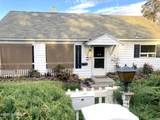 401 25th Ave - Photo 1