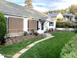 401 25th Ave - Photo 2