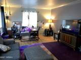 401 25th Ave - Photo 5