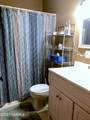 401 25th Ave - Photo 8