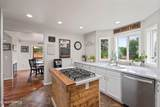 1910 44th Ave - Photo 10