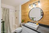 1910 44th Ave - Photo 11