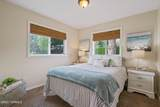1910 44th Ave - Photo 15