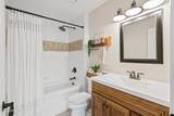 1910 44th Ave - Photo 16