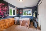 1910 44th Ave - Photo 18