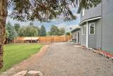 1910 44th Ave - Photo 31