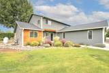 1910 44th Ave - Photo 36