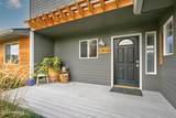 1910 44th Ave - Photo 37