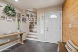 1910 44th Ave - Photo 38