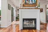 1910 44th Ave - Photo 6