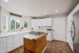 1910 44th Ave - Photo 8