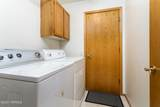 1106 Home Ave - Photo 16