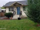 222 36th Ave - Photo 3