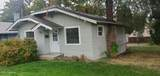 623 17th Ave - Photo 1