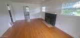 623 17th Ave - Photo 3
