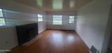 623 17th Ave - Photo 4