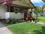 609 14th Ave - Photo 1