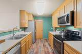 400 77th Ave - Photo 12