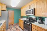 400 77th Ave - Photo 14