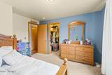 400 77th Ave - Photo 17