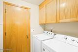 400 77th Ave - Photo 22