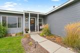 400 77th Ave - Photo 4