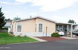 903 34th Ave - Photo 1