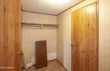 903 34th Ave - Photo 17