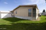 903 34th Ave - Photo 19