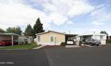 903 34th Ave - Photo 2