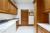 6907 Lincoln Ave - Photo 22