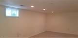 222 35th Ave - Photo 13