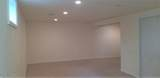 222 35th Ave - Photo 14