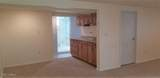 222 35th Ave - Photo 15