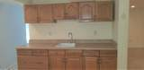 222 35th Ave - Photo 16