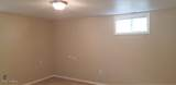 222 35th Ave - Photo 17