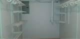 222 35th Ave - Photo 18