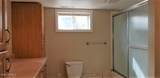 222 35th Ave - Photo 19