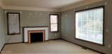 222 35th Ave - Photo 2