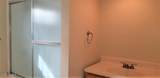 222 35th Ave - Photo 20
