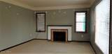 222 35th Ave - Photo 3