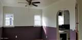 222 35th Ave - Photo 4