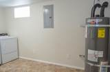 67 Mead Ave - Photo 17