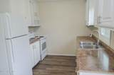 67 Mead Ave - Photo 7