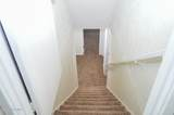 67 Mead Ave - Photo 9