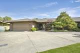 101 48th Ave - Photo 1