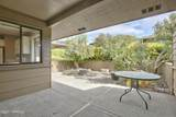 101 48th Ave - Photo 11